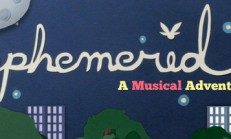 Ephemerid: A Musical Adventure İndir Yükle