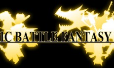 Epic Battle Fantasy 3 İndir Yükle