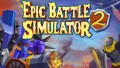 Epic Battle Simulator 2 İndir Yükle