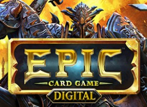 Epic Card Game İndir Yükle