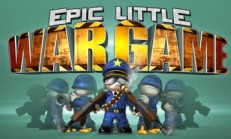 Epic Little War Game İndir Yükle
