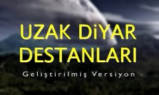 Epics of Distant Realm: Remastered Edition İndir Yükle