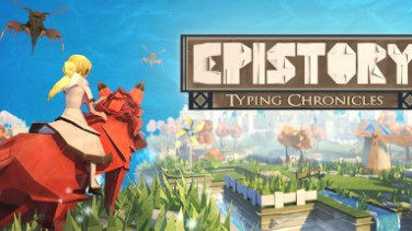Epistory – Typing Chronicles İndir Yükle