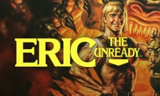 Eric The Unready İndir Yükle