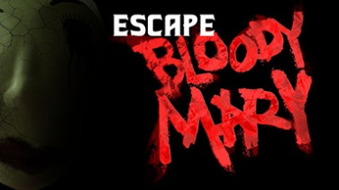 Escape Bloody Mary İndir Yükle