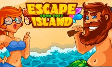 Escape From Cozy Island İndir Yükle