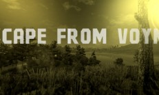 ESCAPE FROM VOYNA:  Tactical FPS survival İndir Yükle