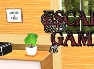 Escape Game İndir Yükle
