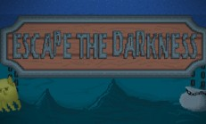 Escape the Darkness İndir Yükle