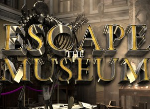 Escape The Museum İndir Yükle