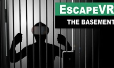 EscapeVR: The Basement İndir Yükle