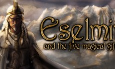 Eselmir and the five magical gifts İndir Yükle