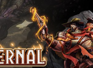 Eternal Card Game İndir Yükle