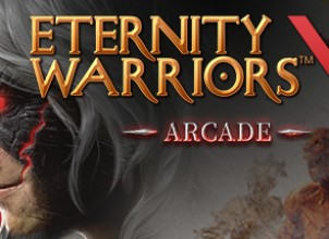 Eternity Warriors™ VR İndir Yükle
