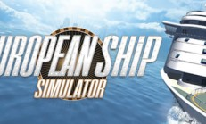 European Ship Simulator İndir Yükle