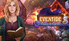 Eventide 3: Legacy of Legends İndir Yükle