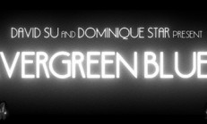 Evergreen Blues İndir Yükle