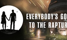 Everybody's Gone to the Rapture İndir Yükle