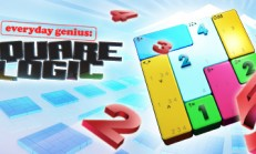Everyday Genius: SquareLogic İndir Yükle