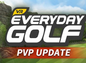 Everyday Golf VR İndir Yükle