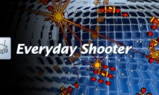Everyday Shooter İndir Yükle