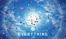 Everything İndir Yükle