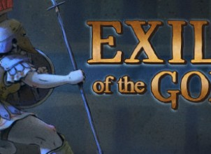 Exile of the Gods İndir Yükle