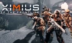 Eximius: Seize the Frontline İndir Yükle
