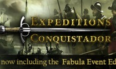 Expeditions: Conquistador İndir Yükle