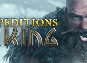 Expeditions: Viking İndir Yükle