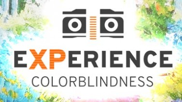 Experience: Colorblindness İndir Yükle