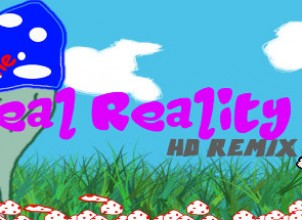 Extreme Real Reality HD Remix İndir Yükle