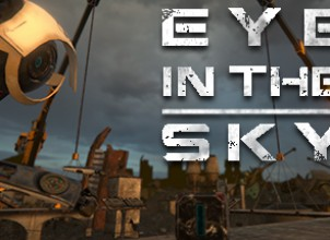 Eye in the Sky İndir Yükle