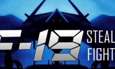 F-19 Stealth Fighter İndir Yükle