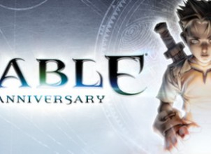 Fable Anniversary İndir Yükle