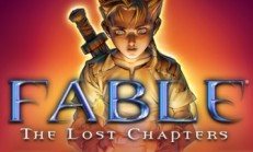 Fable – The Lost Chapters İndir Yükle