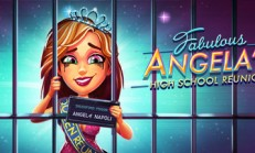 Fabulous – Angela's High School Reunion İndir Yükle