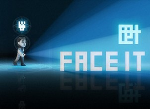 Face It – A game to fight inner demons İndir Yükle