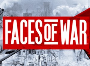 Faces of War İndir Yükle