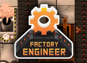 Factory Engineer İndir Yükle