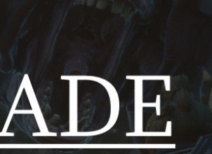 FADE, THE FIRST CHAPTER İndir Yükle