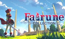 Fairune Collection İndir Yükle