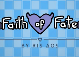 Faith of Fate İndir Yükle