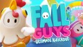 Fall Guys: Ultimate Knockout İndir Yükle
