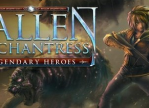 Fallen Enchantress: Legendary Heroes İndir Yükle