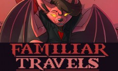 Familiar Travels – Chapter One İndir Yükle