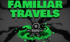Familiar Travels – Volume One İndir Yükle