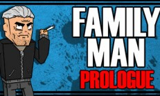 Family Man: Prologue İndir Yükle