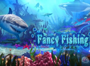 Fancy Fishing VR İndir Yükle