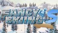 Fancy Skiing: Speed İndir Yükle